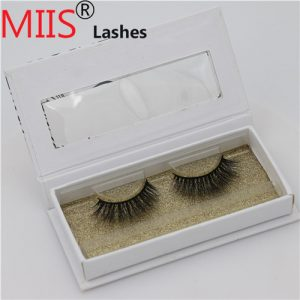 best mink lashes private label