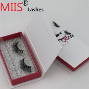 100 mink lashes manufacturer