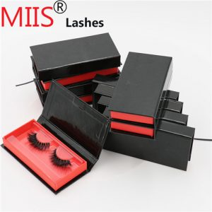 real mink lashes manufacturer